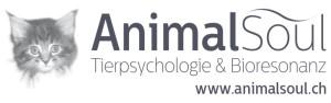 Banner_Animalsoul